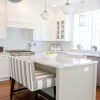 4 Easy Ways To Make Your Kitchen More Warm & Inviting
